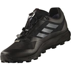 adidas TERREX Trailmaker GTX - Chaussures running Homme - noir